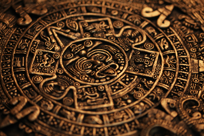 mayan-calendar-680uw